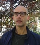 dott. Luca Boetti