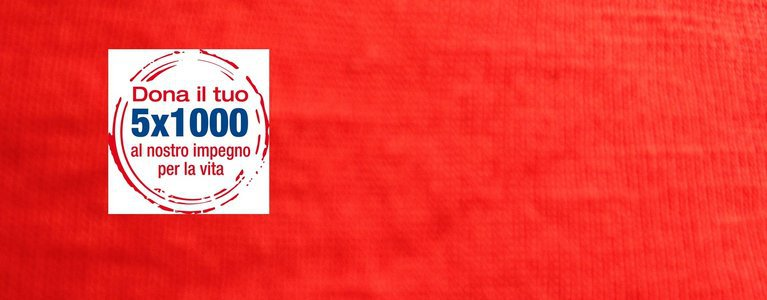 red-cloth-background-2