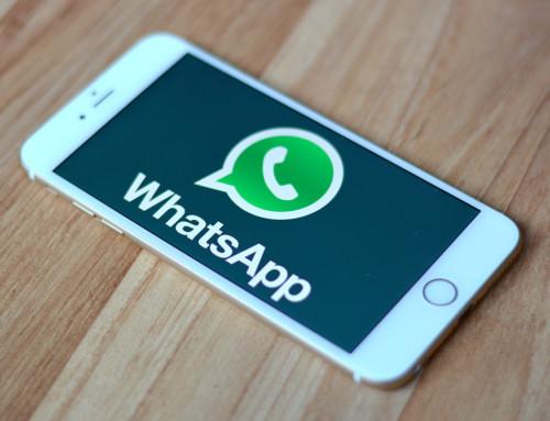 False notizie che da qualche giorno girano su WhatsApp