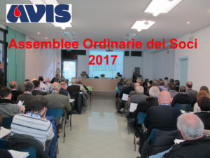 Assemblea Ordinaria dei Soci Avis Comunale Novafeltria @ Sede GAL | Novafeltria | Emilia-Romagna | Italia