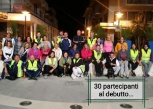 Camminata senza paura con AVIS Bellaria-Igea M. @ Bellaria | Emilia-Romagna | Italia